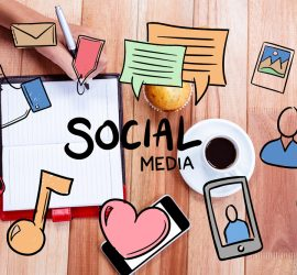 moreplus_social
