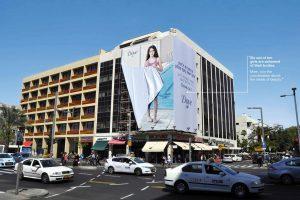 dove-unconventional-billboard