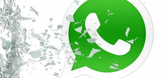 whatsapp2-320x154