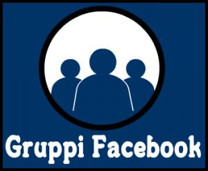 gruppi-facebook1