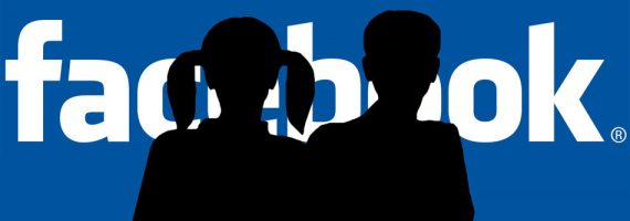 facebook-bambini