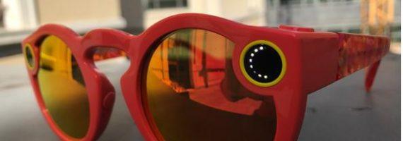 occhiali1-k0qb-u433201072773164elc-590x445corriere-web-sezioni