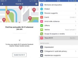 facebook-wifi-kbmd-u43340223598658bhc-1224x916corriere-web-sezioni-593x443