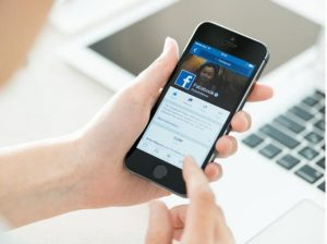 facebook-ads-jpg-ky4g-rairwwacvxyiudiqaeq6erm-590x445corriere-web-sezioni