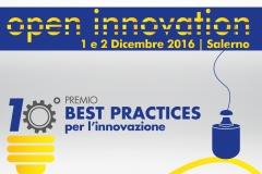 Brochure_Premio_BP_esterno