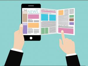 giornalismo-digitale