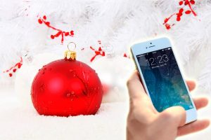 natale-foto-con-smartphone