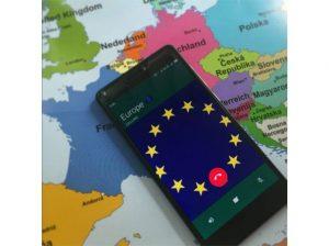 roaming-european-union-800x800